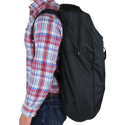 ZOE XLT DELUXE - Backpack travel bag