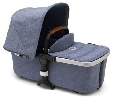 Bugaboo Fox - Bassinet
