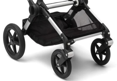 Bugaboo Fox - Big storage basket