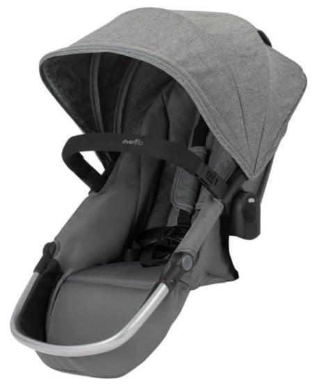 Evenflo Pivot Xpand Modular - Toddler seat