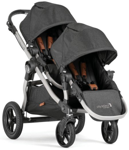 Baby Jogger Город Выберите