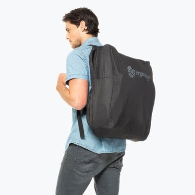 Ergobaby Metro - Backpack carry bag