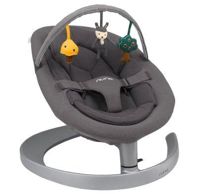 How To Find Best Baby Swing Of 2019  – Mom s Complete Guide 2bf3763bc