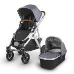 UPPAbaby VISTA - Gregory