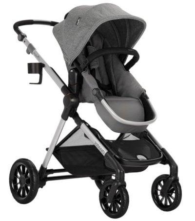 Evenflo Xpand Modular Stroller