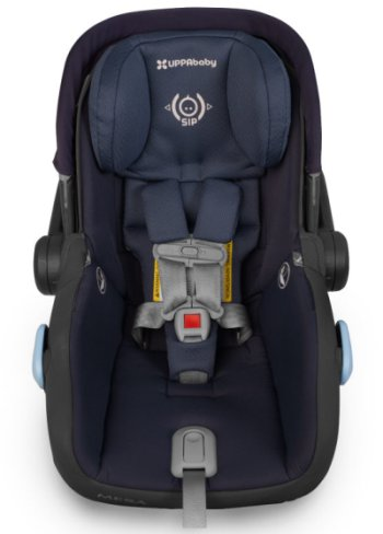 MESA Infant Car Seat by UPPAbaby