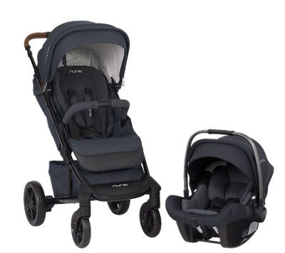 cd6b166833c5 Best Baby Travel System For 2019 - NEW Ranking   In-Depth Reviews