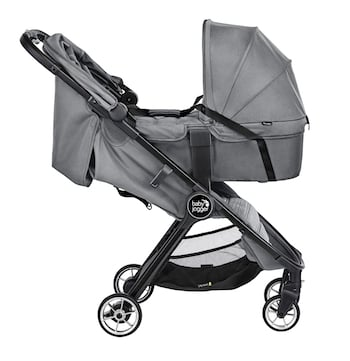 Baby Jogger City Tour 2 with carrycot