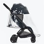 Ergobaby Metro Weather Shield
