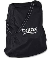 Britax Single Stroller Travel Bag