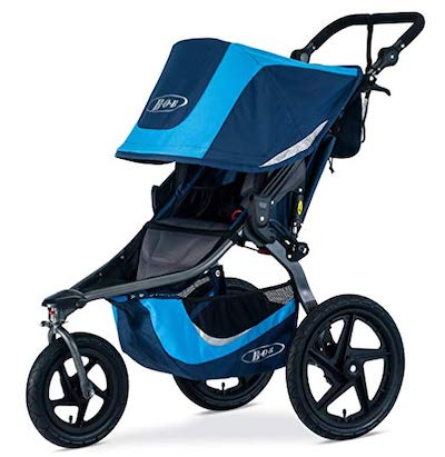 Best Jogging Strollers For 2019 New Ranking By Running Mom