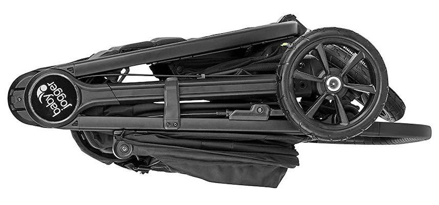 Лучшие коляски-трансформеры: как выбрать, обзоры, рейтинги, отзывы