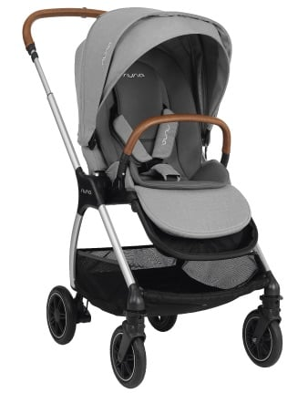 Best Stroller 2020.New Strollers Coming Out In 2020 First Sneak Peek