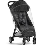 Baby Jogger City Tour 2 Rain Shield