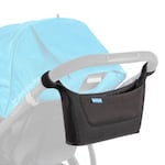 UPPAbaby Carry-All Parent Organizer - Accessory