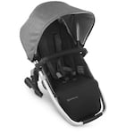 UPPAbaby RumbleSeat V2