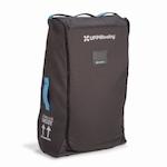 UPPAbaby Travel Bag