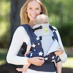 Lillebaby Complete All Seasons