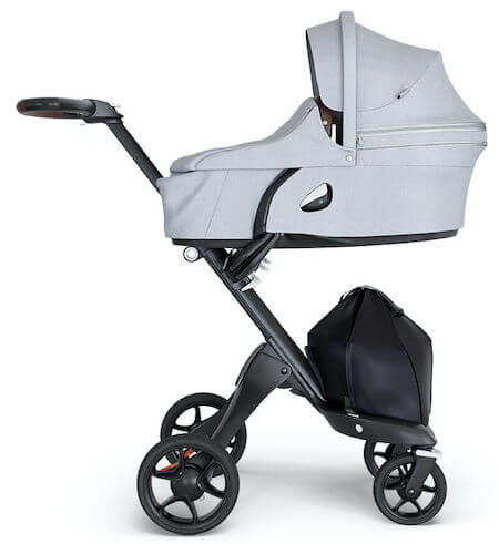 Stokke Carry Cot