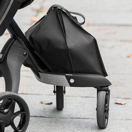 Stokke stroller- storage bag