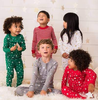 Cute baby Christmas outfits