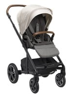 Nuna MIXX Next 2020 stroller
