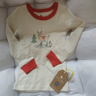 baby toddler matching pajamas for christmas