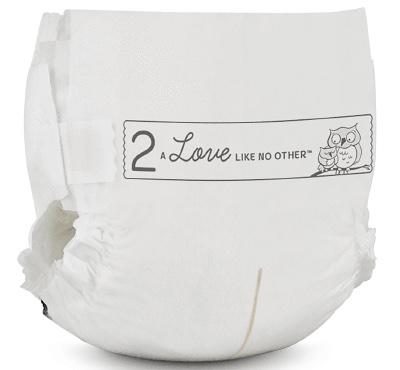 Bambo Nature Diaper Reviews